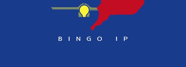 BINGO特許事務所